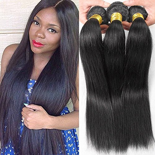 sunwell-brazilian-virgin-hair-weave-3-bundles-silky-straight-hair-weft-7a-unprocessed-remy-human-hai