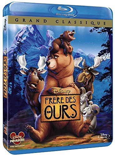 frere-des-ours-blu-ray