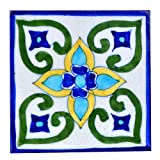 Best Places To Rv - R.V. CRAFTS decorative ceramic Tiles for wall Review