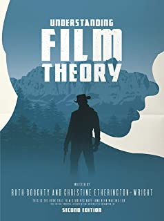 Film Theory An Introduction Amazon Co Uk Stam Books