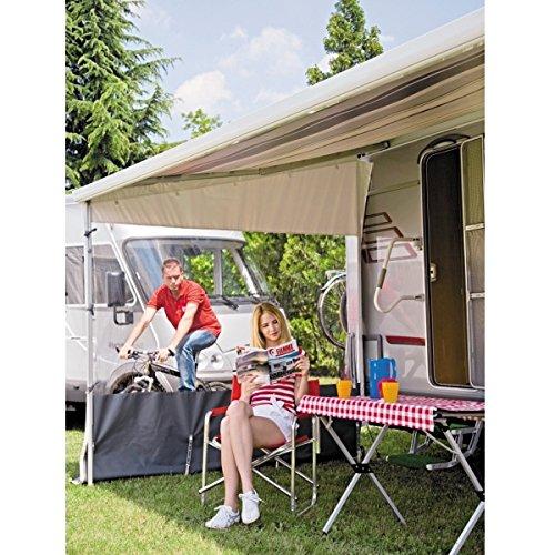 Fiamma 97961‐001 Seitenteile Side W Pro F35 Van