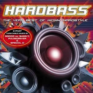 Various - Hardbass Chapter 18