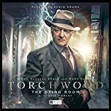 Torchwood: No. 18: The Dying Room