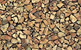 Wood Chips - Best Reviews Guide