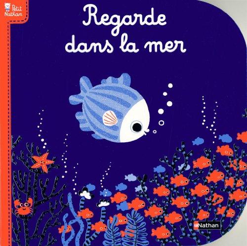 """<a href=""""/node/56358"""">Regarde dans la mer</a>"""
