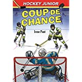 Hockey Junior: N 6 - Coup de Chance