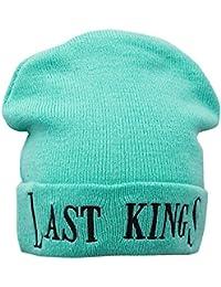 Last Kings Homme Accessoires / Bonnet Pharoh