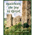 The Line of Illeniel (Mageborn Book 2) (English Edition)