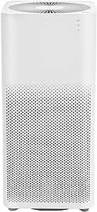 Xiaomi Luftreiniger, Bianco, Einheitsgröße