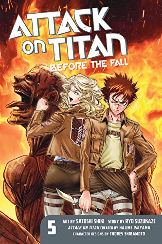attack-on-titan-before-the-fall-vol-5