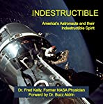 The true story of  NASA's early space program and the men who believed they were indestructible, as told from the perspective of aerospace medicine, a new specialty charged with keeping these men alive as they faced the unknown hazards of space explo...