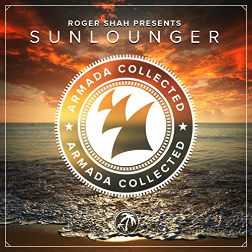 Armada Collected: Roger Shah p...