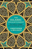 #2: The Islamic Enlightenment