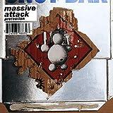 Protection (Vinyl) [Vinyl LP]