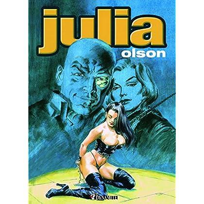 Julia (OUTRAGE)