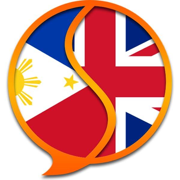 English Tagalog Dictionary Free