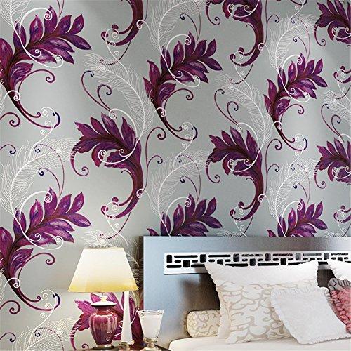 moderno-simple-nuevo-chino-plumas-creativas-fondos-ambientales-nonwovens-dormitorio-sala-de-estar-de