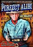 The Perfect Alibi [Import anglais]