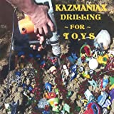 Drilling-for-Toys