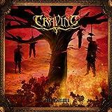 Craving: At Dawn (Audio CD)