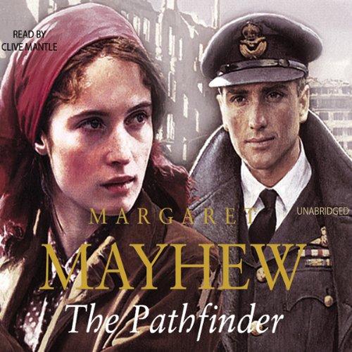 the-pathfinder