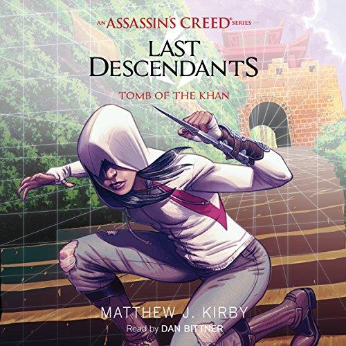 tomb-of-the-khan-last-descendants-an-assassins-creed-novel-series-book-2