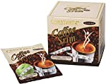 CONSTANTA BODY COFFEE SRIM