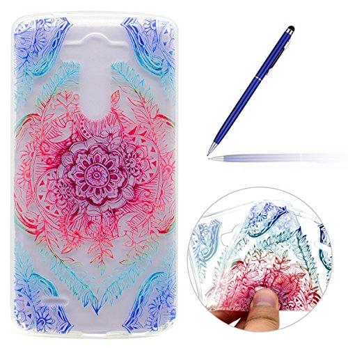 felfy-funda-lg-g3-case-carcasa-ultra-fina-silicona-tpu-suave-gel-flexible-pintura-colorida-flor-dise