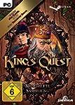 Kings Quest - Die komplette Sammlung...