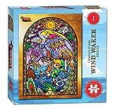 Unbekannt Wind Waker Collector's Puzzle-Serie von The Legend of Zelda.