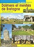 Dolmens et menhirs de Bretagne