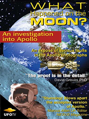 what-happened-on-the-moon-an-investigation-into-apollo