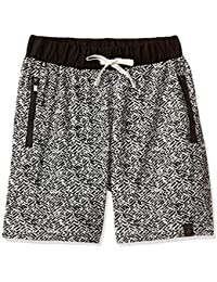Dixcy Scott Boy's Shorts