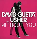 Without You Remixes