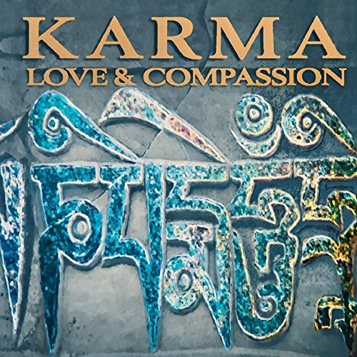 Karma - Love & Compassion