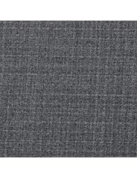 Raymond 35 % (Fine) Merino Wool & Extra Fine Polyster Gray Unstitched Suiting