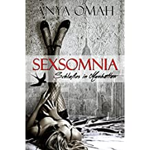 SEXSOMNIA - Schlaflos in Manhattan