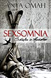 SEXSOMNIA