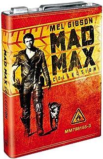 Mad Max - L'intégrale [Édition Prestige] (B00CTQQ1NI) | Amazon price tracker / tracking, Amazon price history charts, Amazon price watches, Amazon price drop alerts