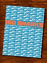 150 Sharks: Pocket Guide to Billiard Distractions (Go Booklets) (English Edition)
