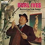 Australian Folk Songs