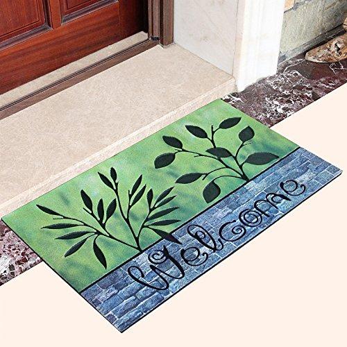 sqzh-entrance-door-mat-flocked-natural-rubber-non-slip-mats-garage-interior-welcome-mat-front-door-i