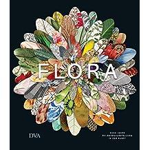 Flora: 3000 Jahre Pflanzendarstellung in der Kunst