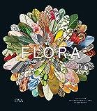 Flora: 3000 Jahre Pflanzendarstellung in der Kunst -