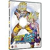 Dragon Ball Z KAI Season 4 (Episodes 78-98) [DVD] by Hiromi Tsuru