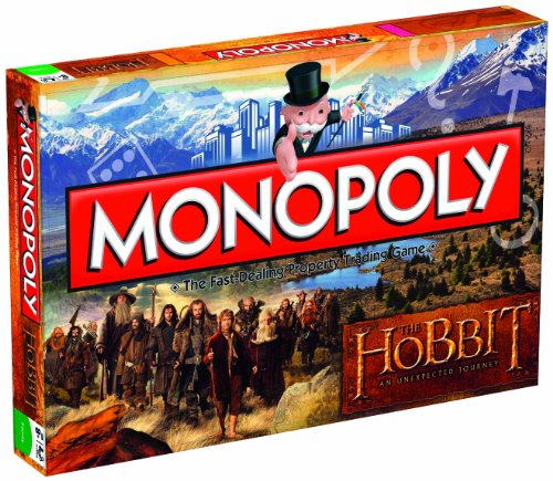 Winning-Moves-42570-Monopoly-Der-Hobbit