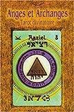 Grimaud - Tarot Anges et Archanges - Cartomancie