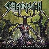 Forever Abomination [VINYL]