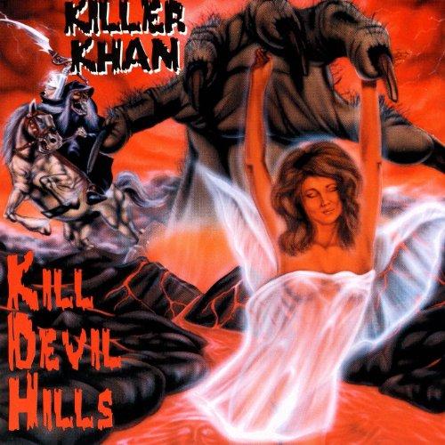Kill Devil Hills -