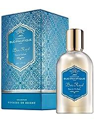 COMPTOIR SUD PACIFIQUE Bois Royal Eau de Parfum, 100 ml